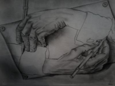 moji-novi-crtezi-21758226